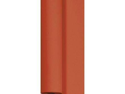 25 Meter 2 ruller Rulledug Dunicel Mandarin 1,25x25m
