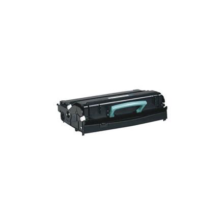 Lasertoner Dell PK492 sort 2000 sider v/5% dæk