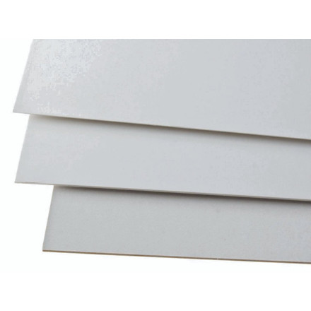 10 stk Falseæskekarton Zenith 350g 72x102cm