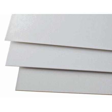 10 stk Falseæskekarton Zenith 380g 72x102cm