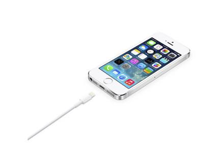 Datakabel Apple Lightning/USB 1M