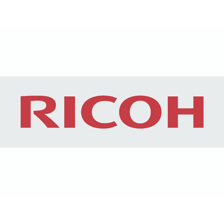 Kopitoner Ricoh MPC3202/3502 cyan 18K v/5%