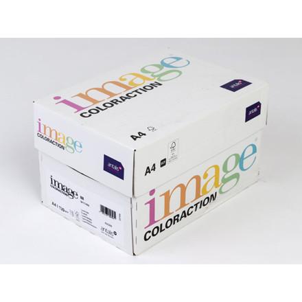 Kopipapir Image Coloraction A4 120g lavendelblå 88 250ark/pk