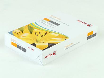 Kopipapir Xerox Colotech+ 100g A3 500ark/pak