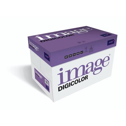 Kopipapir Image Digicolor 160g A4 250ark/pak