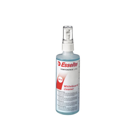 Whiteboard rensemiddel spray 250ml
