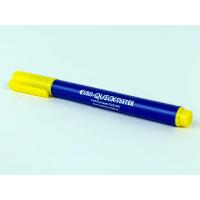 5 stk Marker Euro Tester Pen