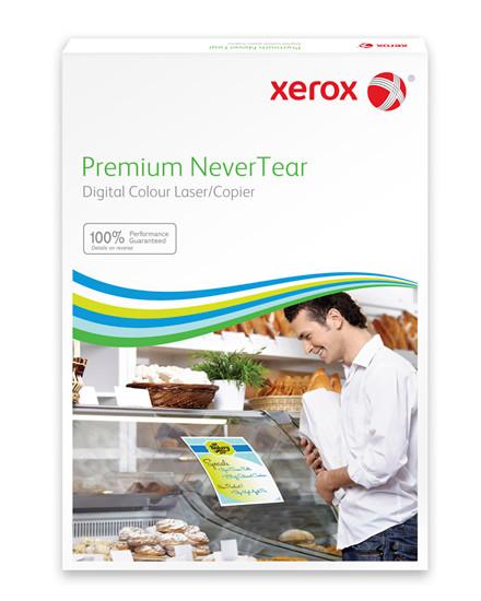 500 Ark Kopipapir Premium Nevertear SRA3 vandfast 95mic 500a