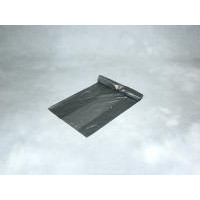 72 ruller Spandeposer HD grå 370x500mm 15l 30ps/rl