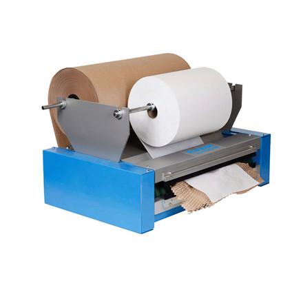 Geami WrapPak HV maskine/1