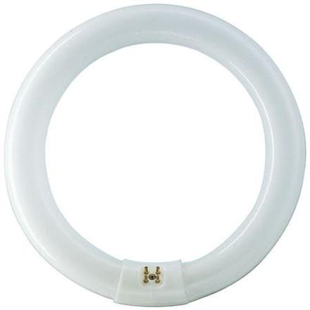 Lysrør tl-e circular 32w/830