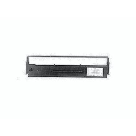 Printerbånd EPSON MX 80 Kores sort 1016