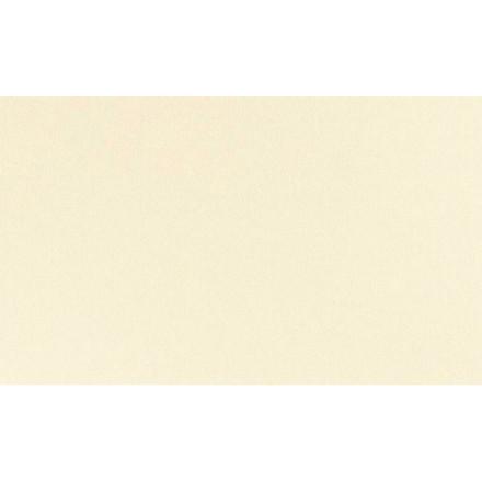 Stikdug Dunicel buttermilk 84x84cm 100stk/kar 5x20stk/kar