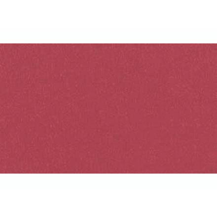 Stikdug Dunicel bordeaux 84x84cm 100stk/kar 5x20stk/kar