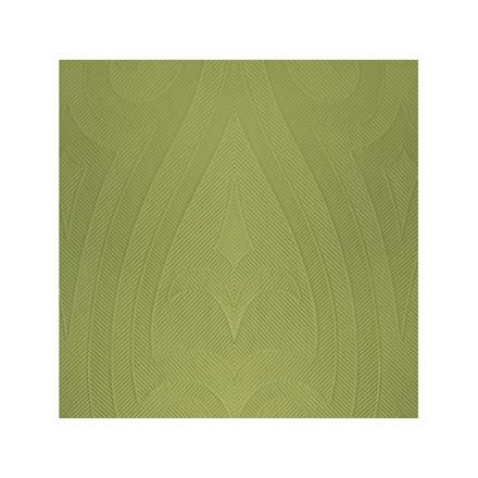 6 pakker Servietter Elegance Lily XL 48x48cm 40stk/pak herba