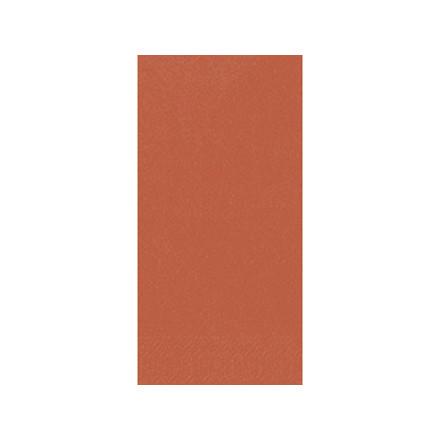 Serviet 40cm 1/8-foldet 2-lags mandarin 1200stk/kar