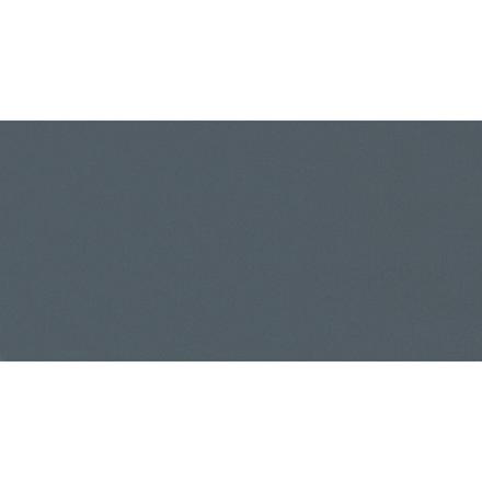 Stikdug Dunicel slate 84x84cm 100stk/kar