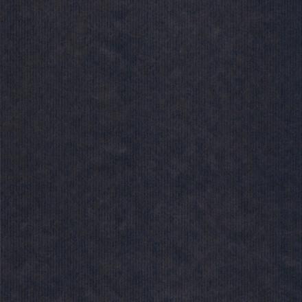 Gavepapir marine 70cmx150m