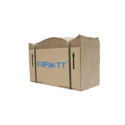 Paipr t/FillPak TT/M 57cmx500m 50g