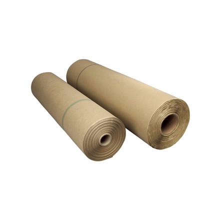 Papir t/FillPak TT/M 38cmx360m 70g