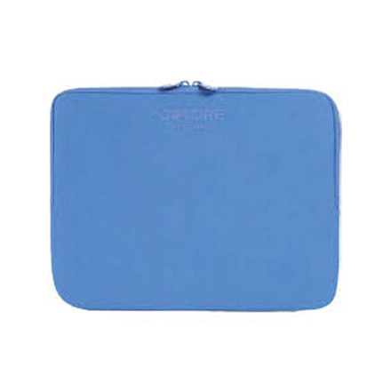 Sleeve Colore t/Notebook 13-14'' blå