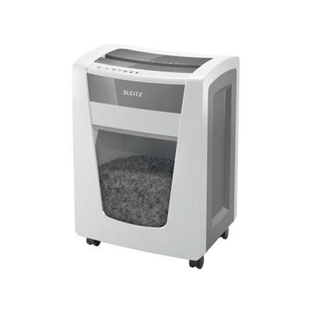 Makuleringsmaskine Leitz IQ Office Pro P6+