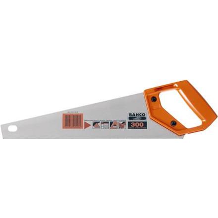 Håndsav universal 15/16TD 350 mm