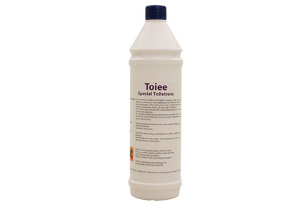 1 L TOIEE EXTRA POWER TOILETRENS--
