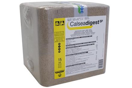 15 KG CALSEA DIGEST--