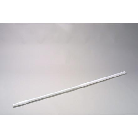 Skaft Glasfiber 1500 Mm 29625