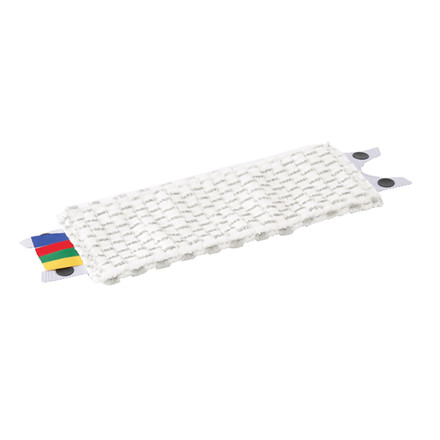US MINI MOP REFILL, 2 STK