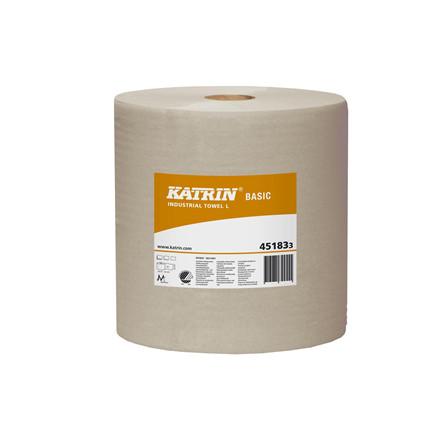 Katrin Basic L 2 Rl, 451830