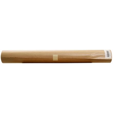 Indpaknings Papir Brun 50X0,7 Meter