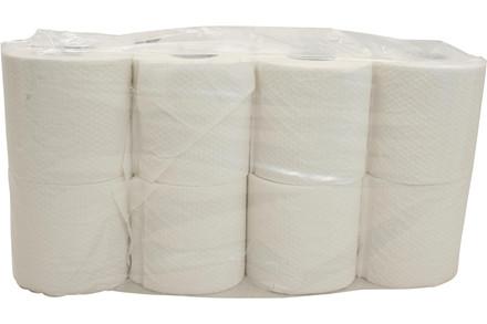 Neutral 8 Rl, 148009 Toiletpapir