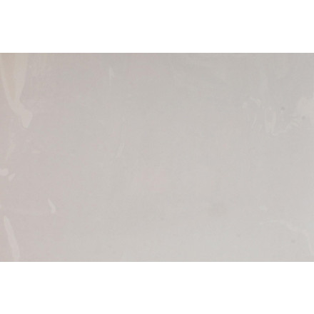 10X140 CM DUG KLAR PLAST