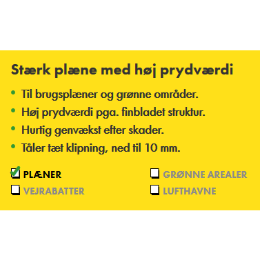PREMIUM/SOLIDE PLÆNEGRÆS 5 KG