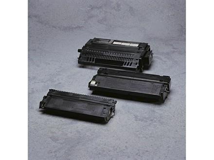 TONER KYOCERA TK-710 KYOTK710 / FS-9130/
