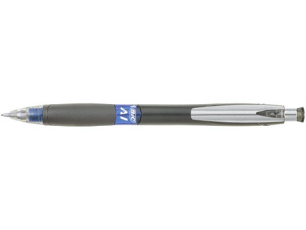 PENCIL BIC AI SHAKER 3I1 0,5MM GRÅ M/3 M