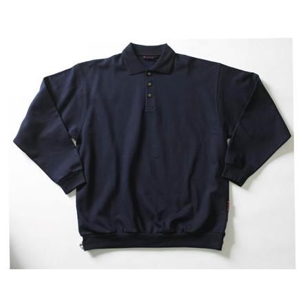 Polosweatshirt MASCOT®Trinidad 2XL marine