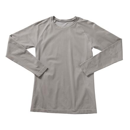 Undertrøje MASCOT®Parada 2XL-3XL lysgrå