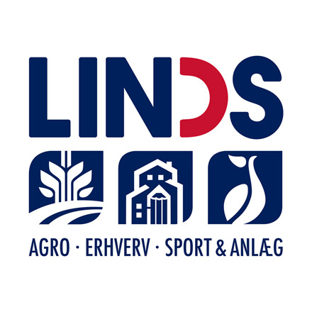 LINDS logo