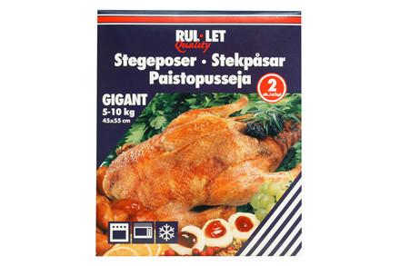 Stegeposer