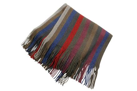 Halstørklæde/Tørklæde