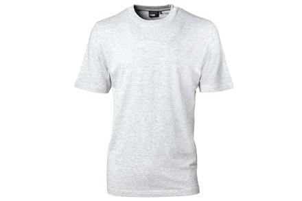 Øvrige t-shirts