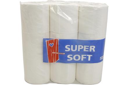 """Toiletpapir """"luxus"""""""