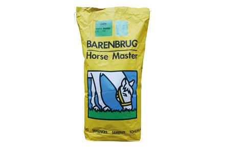 Hestegræs