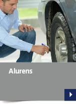 Alurens