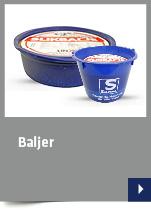Baljer
