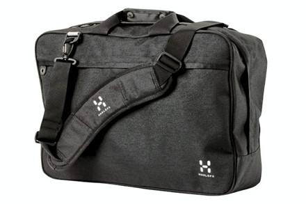 Haglofs tasker