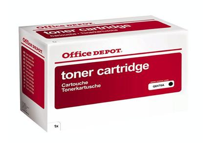 Lasertoner Office DEPOT